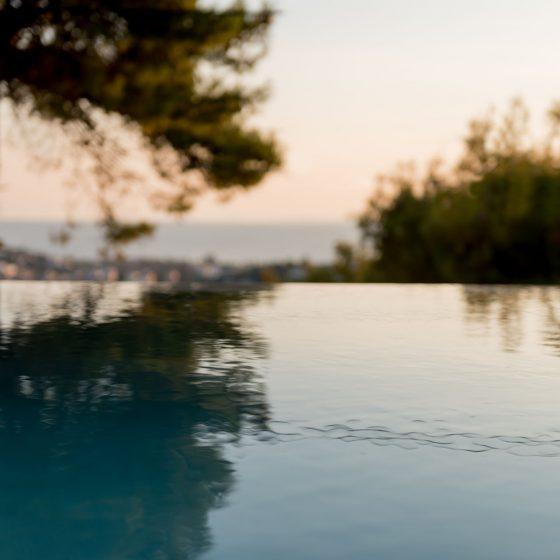 Alegria Villa Athens